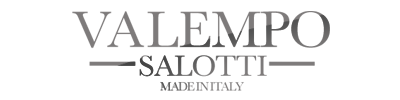 valempo_front_2